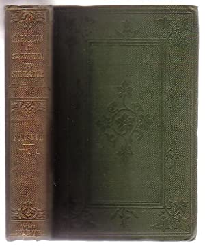History Of The Captivity Of Napolean At St. Helena; From The Letters And Journals Of The Late Lieut...