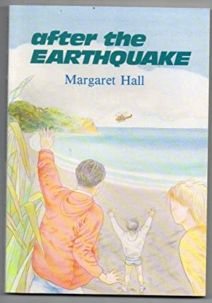 After the Earthquake: Hall, Margaret
