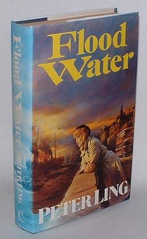 Flood Water: Ling, Peter