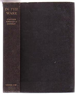 In The Wake: Doorly, Gerald S. (Captain)