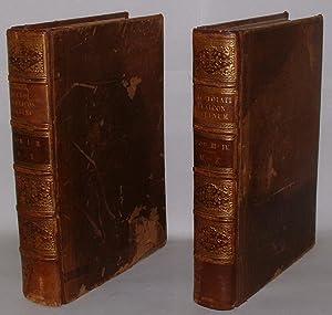 Totius Latinitatis Lexicon consilio et cura Jacobi Facciolati opera et studio Aegidii Forcellini: ...