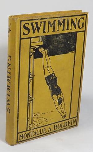 Works]: Wilde, Oscar; [edited