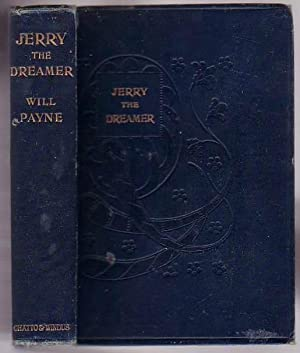 Jerry the Dreamer: Payne, Will