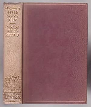 The Story of the Malakand Field Force: Churchill, Winston L.