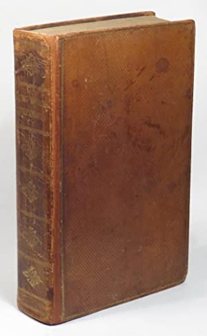 The Young Woman's Companion; or, Female Instructor: Stewart, J. A.