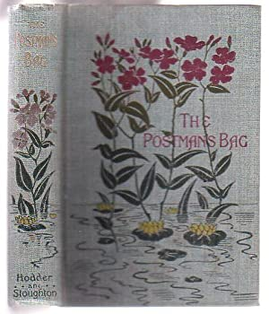 The Postman's Bag and Other Stories: De Liefde, John