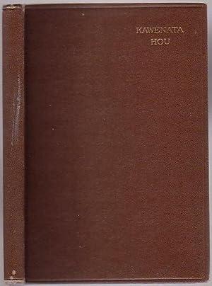 Ko Te Kawenata Hou a to Tatou: Maori Bible [New
