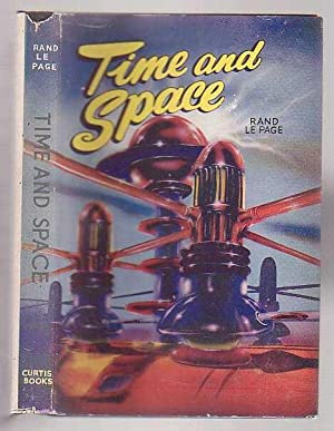 Time and Space: Le Page, Rand
