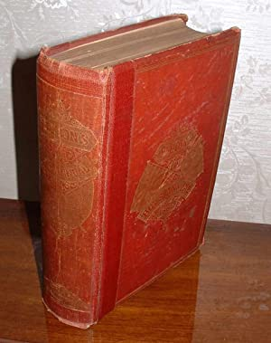 Beeton's Boy's Annual. A Volume of Fact, Fiction, History, and Adventure. Illustrated by ...