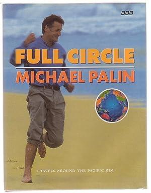 Full Circle: Palin, Michael