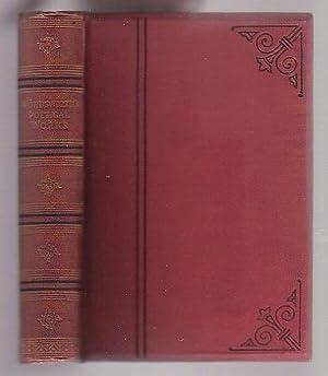 The Poetical Works of William Wordsworth Including: Wordsworth, William; edited