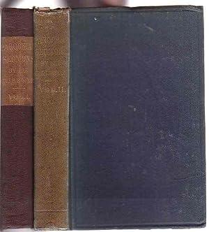 Parochial Sermons (Two Volumes): Pusey, E. B. (Rev.)