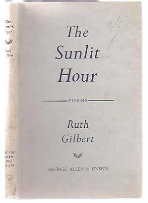 The Sunlit Hour: Gilbert, Ruth