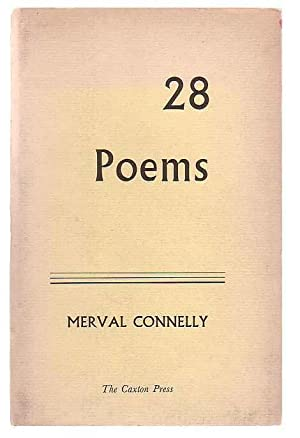 Twenty-Eight Poems: Connelly, Merval