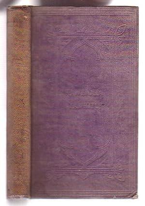 Ko Te Kawenata Tawhito; No Nga Whakatauki: Maori Bible -
