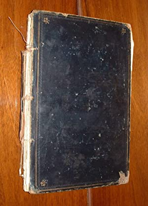 A Narrative of Missionary Enterprises in the South Sea Islands; with Remarks upon the Natural ...