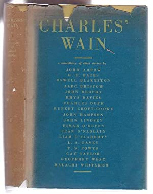 Charles' Wain: a Miscellany of Short Stories