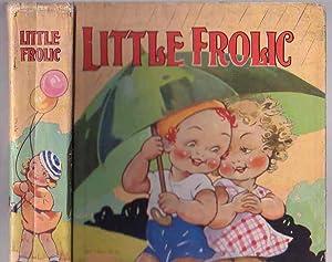 Little Frolic