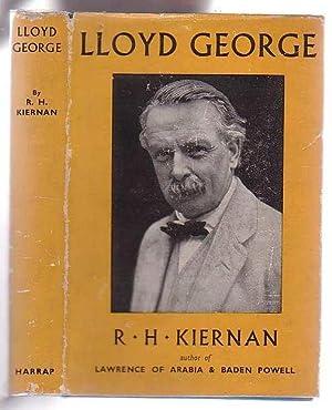 Lloyd George: Kiernan, R. H.