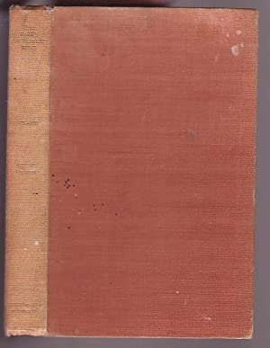 The Early Canterbury Runs [Revised and enlarged edition] Containing the First, Second and Third (...