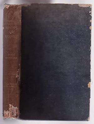 Castro's Last Sacrament and Other Stories: Dorrington, Albert