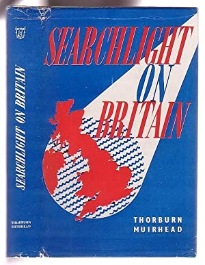 Searchlight on Britain: Muirhead, Thorburn