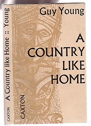 A Country Like Home: Young, Guy