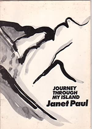 Journey Through My Island: Paul, Janet