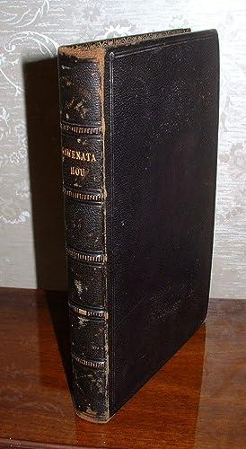 Ko Te Kawenata Hou o To Tatou: Maori Bible (New