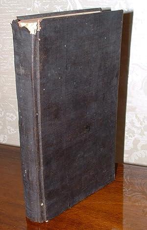 Ko Te Tahi Wahi O Te Kawenata: Maori Bible [Genesis