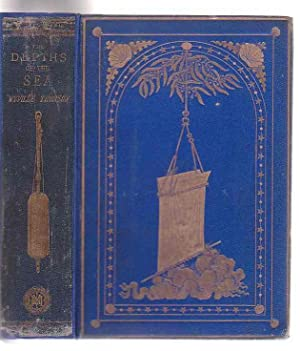 The Depths of the Sea: Thomson, C. Wyville