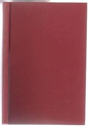 Bibliography of the Hawaiian Islands: Hunnewell, James F.