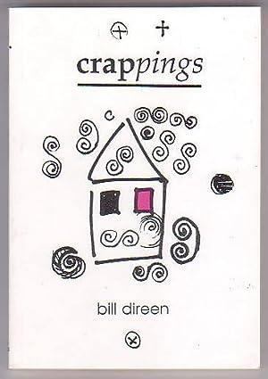 Crappings: Direen, Bill