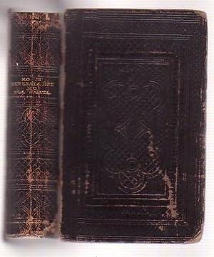 Ko Te Kawenata Hou O to Tatou: Maori Bible -