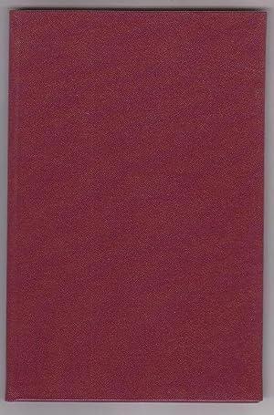 An Introduction to Maori Music / Maori Music: Andersen, Johannes C.
