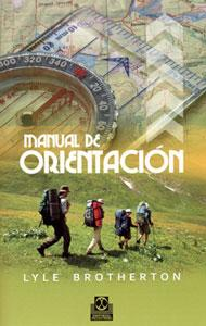 MANUAL DE ORIENTACION: Lyle Brotherton