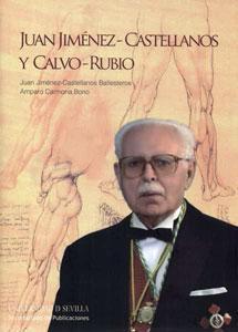 JUAN JIMENEZ CASTELLANOS Y CALVO-RUBIO: José Jiménez-Castellanos Ballesteros y Amparo Carmona Bono