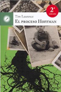 EL PROCESO HOFFMAN: Tim Laurence