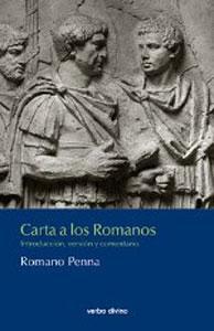 CARTA A LOS ROMANOS: Romano Penna