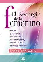 EL RESURGIR DE LO FEMENINO: Fanny van Laere