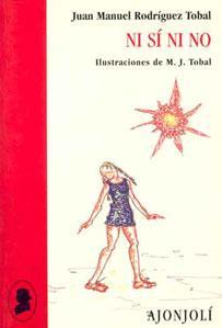 HAIGA (HAIKUS ILUSTRADOS) (Ed. Bilingüe): YAURA, YUKKI