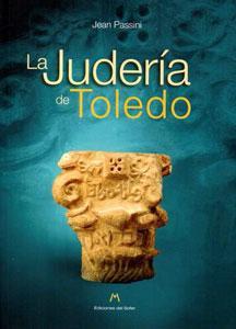 LA JUDERIA DE TOLEDO: Jean Passini