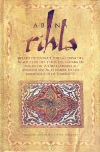 RIHLA DE ABANA: Ismael Diadié Haidara