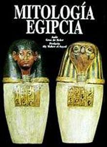 MITOLOGIA EGIPCIA: Aude Gros de Beler