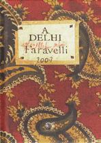 A DELHI: Stefano Faravelli