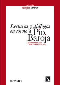 LECTURAS Y DIALOGOS EN TORNO A PIO: VV.AA.