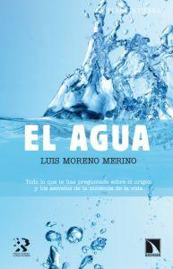 EL AGUA: Luis Moreno Merino