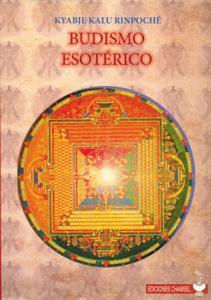 BUDISMO ESOTERICO: Tradición tibetana: Kyabje Kalu Rinpoché