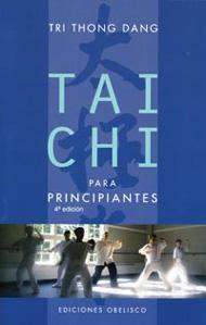 TAI CHI PARA PRINCIPIANTES: Tri Thong Dang