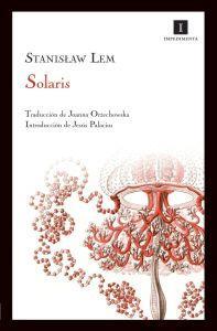 SOLARIS: Stanis¿aw Lem
